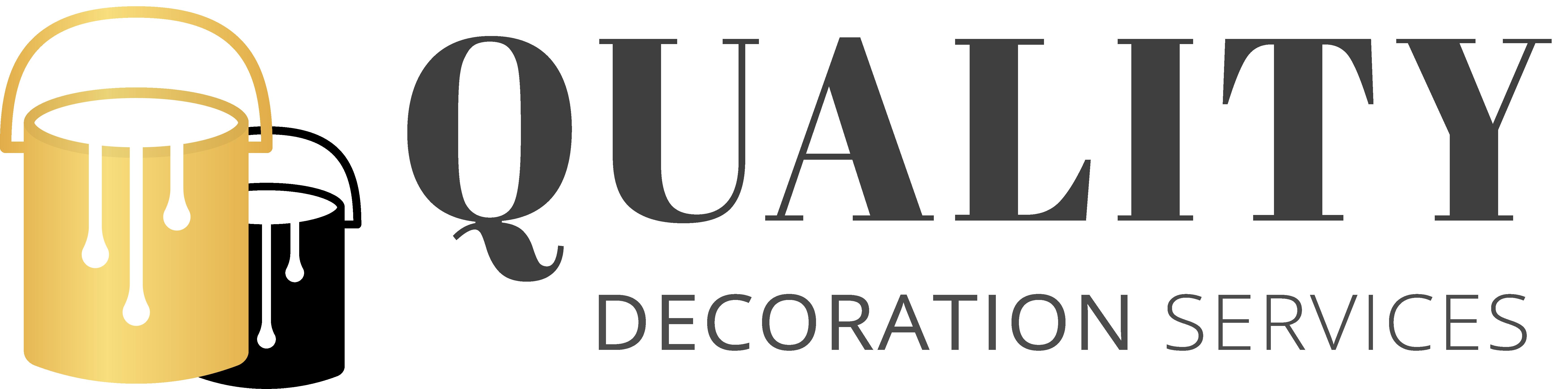 quality-decoration